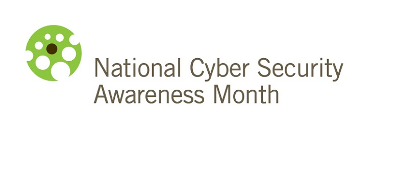 Better Internet for Kids - October is National Cyber