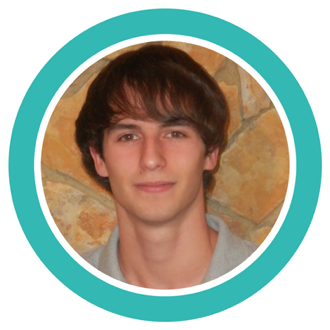 Photo of João Pedro Martins, Youth Ambassador
